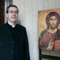 Mgr-Laurent-Camiade-nouvel-eveque-de-Cahors_article_main