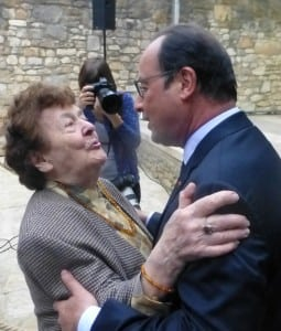 St CIRQ Hollande 02