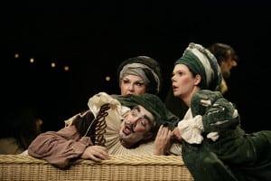 Falstaff - Opéra Eclaté © Nelly Blaya-73
