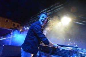 DJ Fanou.mail