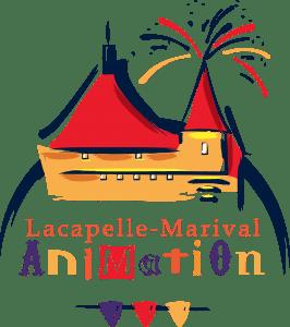 logo-lacapelle-animation-grand-couleur