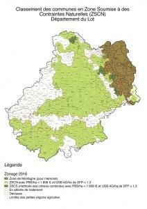 zones-defavorisees-classement-zscn