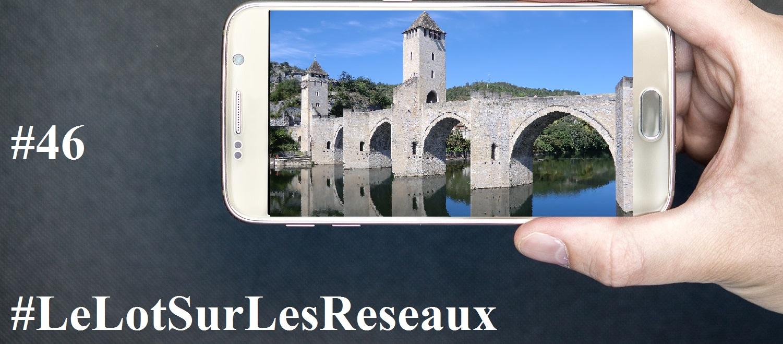 « Allo ? Je voudrais le 50 à Cahors ! » - Medialot