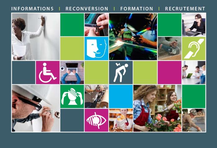Cahors : Forum Emploi – Handicap ce mardi à l'espace Valentré - Medialot